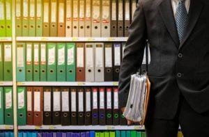 Форма бухгалтерської довідки та випадки її оформлення