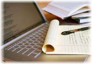 Перечень документов для госрегистрации ипотеки изменился