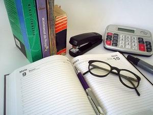 Складання штатних розписів у бюджетників: особливості