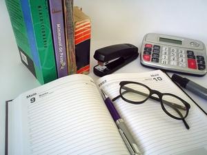 ФЛП – плательщик единого налога предоставляет в аренду часть помещения.