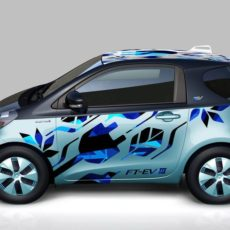 Распространяется ли на гибриды льготный режим ввоза электромобилей?