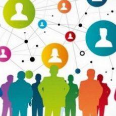 Онлайн-семинар. Oбязательные локальные и кадровые акты предприятия: как самостоятельно провести кадровый аудит