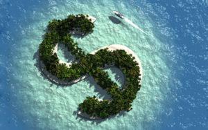 Применение налогообложения согласно международным договорам об избежании двойного налогообложения