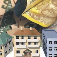 Пенсионеров обеспечат мобильными телефонами: монетизация субсидий