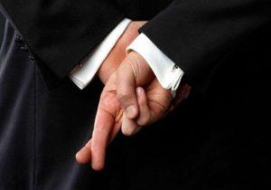 Припинення трудових відносин у разі ліквідації ТОВ