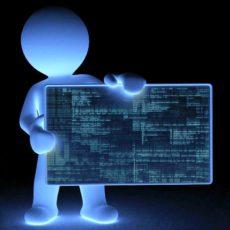Для подачи отчетности электронный кабинет не обязателен – ГФС