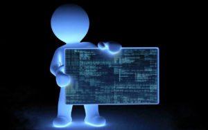 Електронний реєстр листків непрацездатності