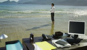 Резерв отпусков: инвентаризиация