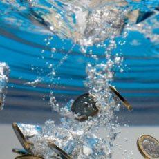 Кто является плательщиком рентной платы за воду в 2018 году