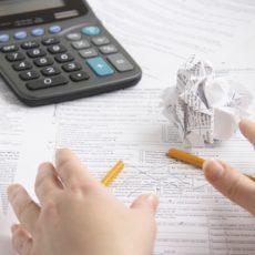 Додаток ВП: виправлення помилок із податку на прибуток поточною декларацією
