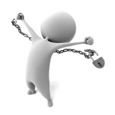 Коли відмова від виконання роботи не є порушенням трудової дисципліни