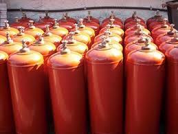 Правила торговли сжиженным газом привели в соответствие с более новым законодательством