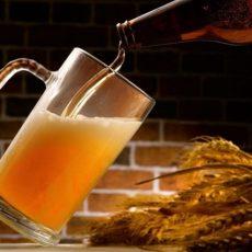 Малым производителям пива могут снизить акциз