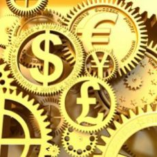 """Президентский законопроект """"О валюте"""" в ближайшее время направят в Раду"""