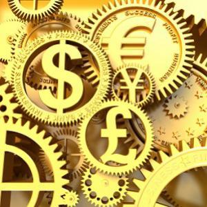 Обов'язковий продаж інвалютної виручки й інші валютні обмеження
