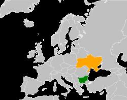 Болгарию исключено из перечня низконалоговых юрисдикций