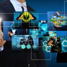 Страх перед технологіями: як його перемогти
