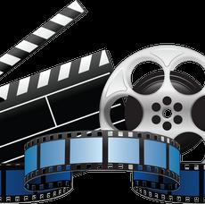 Видео-уроки. Все об НДС: новые правила – 16.04