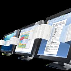 Податківці столиці розсилають листи щодо оновлення особистих даних