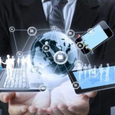 Продажа товаров через Интернет: выдается ли расчетный документ