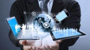 Инспекционный портал: планы проверок министерств и служб на 2019 год