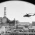 Новый размер компенсации стоимости путевок на оздоровление чернобыльцям в 2019 году