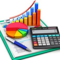 Установлен временный коэффициент рентабельности для горнодобывающих предприятий в 2021 году