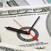 Если заем потребовался срочно: как максимально быстро получить кредит и на каких условиях его выдадут?
