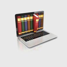 Аудіокнига. Міжнародні стандарти фінансової звітності та бухгалтерського обліку