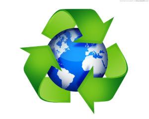 Сплата екологічного податку за скиди забруднюючих речовин у водні об'єкти