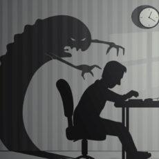 Что должен учитывать ФЛП-программист, работающий из дома