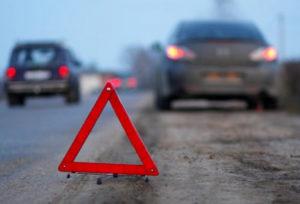 Податкові наслідки потрапляння у ДТП службового автомобіля: (Частина ІІ)
