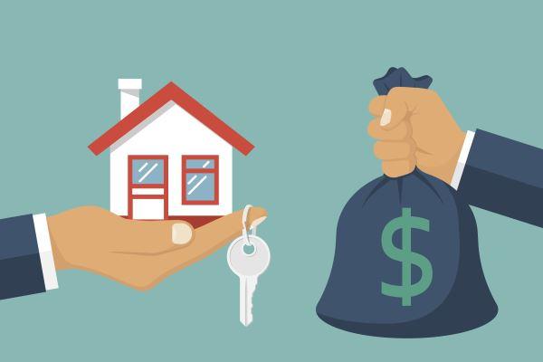 Понимание различных видов залога недвижимости
