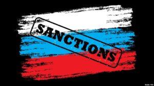 Расширен перечень товаров, запрещенный к ввозу на таможенную территорию Украины из  Росийской Федерации