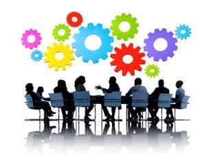 Квартальный бухгалтерский семинар
