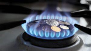 Зберігання та фасування скрапленого газуй