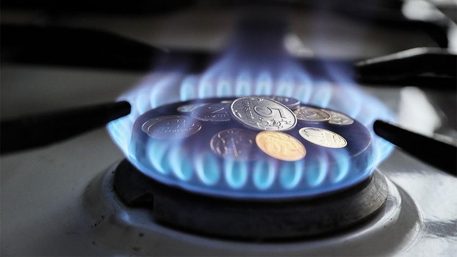 Как будут применять гарантированную цену на газ для населения - Я ...