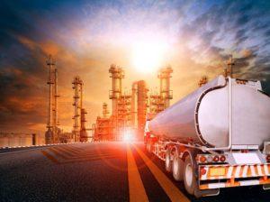 Хранение и фасовка сжиженного газа: разрешительные документы