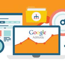 Рада ухвалила законопроєкт про «податок на Google». Що це означає?