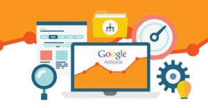Документи для обліку реклами в Google