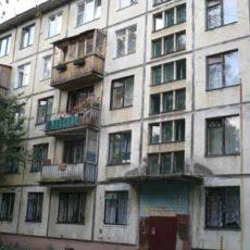 Чи будуть брати згоду на реконструкцію житла у мешканців «хрущовок»
