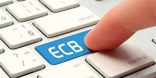 Викладено в новій редакції заяви про взяття на облік та зняття з обліку платників ЄСВ