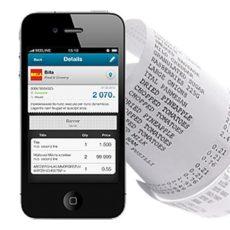 Скільки буде коштувати підприємцям РРО в смартфоні