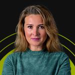 Два БЕЗКОШТОВНИХ online майстер-класи «ТОП-13 помилок у кадрах: як не наразитись на штрафи» з Тетяною Мойсеєнко 12-13 листопада