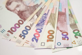 Условия выплаты пособия по частичной безработице