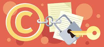 Закон про захист інтелектуальної власності при імпорті товарів оприлюднили