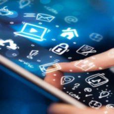 Надсилання покупцеві електронного чека з програмного РРО