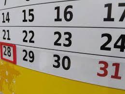 С 28 апреля обязаны сообщить о бенефициарах все ранее зарегистрированные юрлица