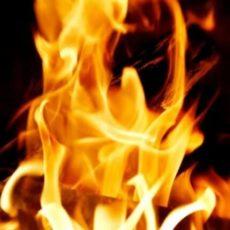 Усиливают ответственность за нарушения требований пожарной и техногенной безопасности
