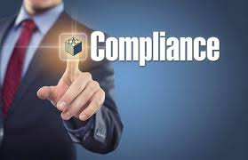 Елементи антикорупційного комплаєнсу